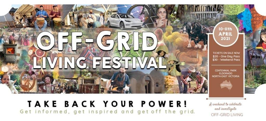 Off Grid Living Photo1 1 -